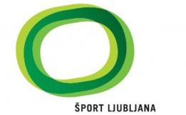 Športni park Tivoli - Šport Ljubljana