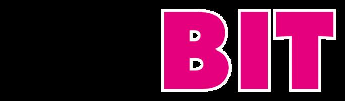 BIT Center