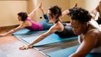 spine pilates
