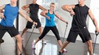 best-new-group-workouts-cxworx-ss