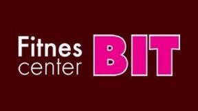 BIT center fitnes