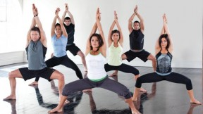 bodybalance__medium_4x3