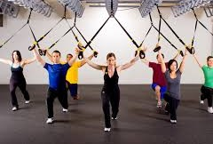 trx cross