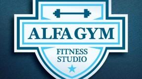 Alfa-gym