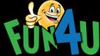 FUN4U