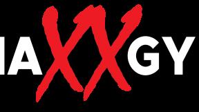 maxxgym