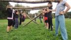 group-training-685422_640