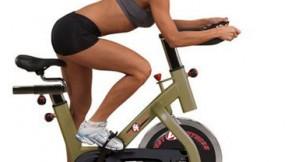 stationary-bike
