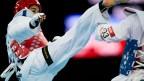 09_08_12_Taekwondo_02_sd