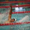 plavalni trening 2