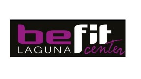 Laguna befit center