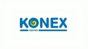 konex center squash badminton