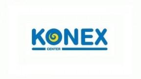 konex center squash badminton