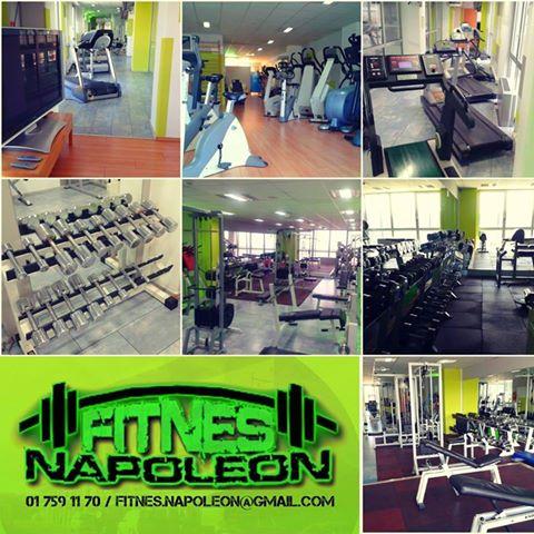 fitnes_napoleon