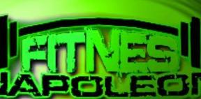 logo_fitnes napoleon