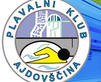 plavalni klub ajdovščina