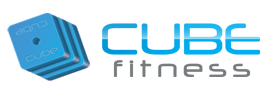 CUBE_FITNESS