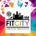 fitcity