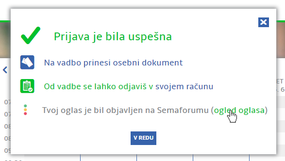 semaforum_3