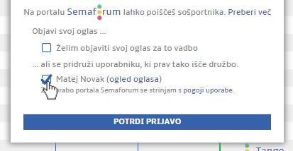 semaforum_5