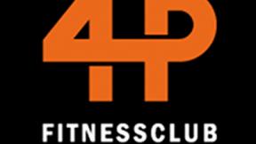 4P fitnes