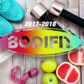 Bodifit