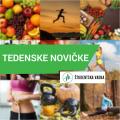 Tedenske_novičke