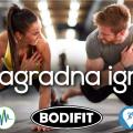 BODIFTI_NAGRADA-01
