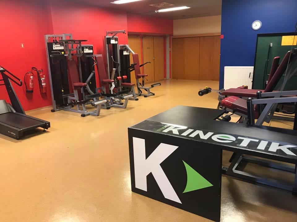 Fitnes Kinetik__2