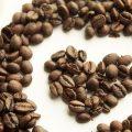 koristi kave