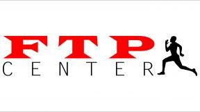 ftp center
