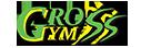 Grossgym_logo