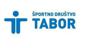 Športno društvo Tabor