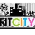 Ftcity