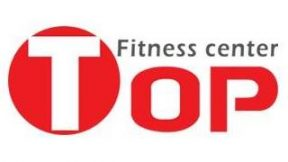 Fitness center TOP