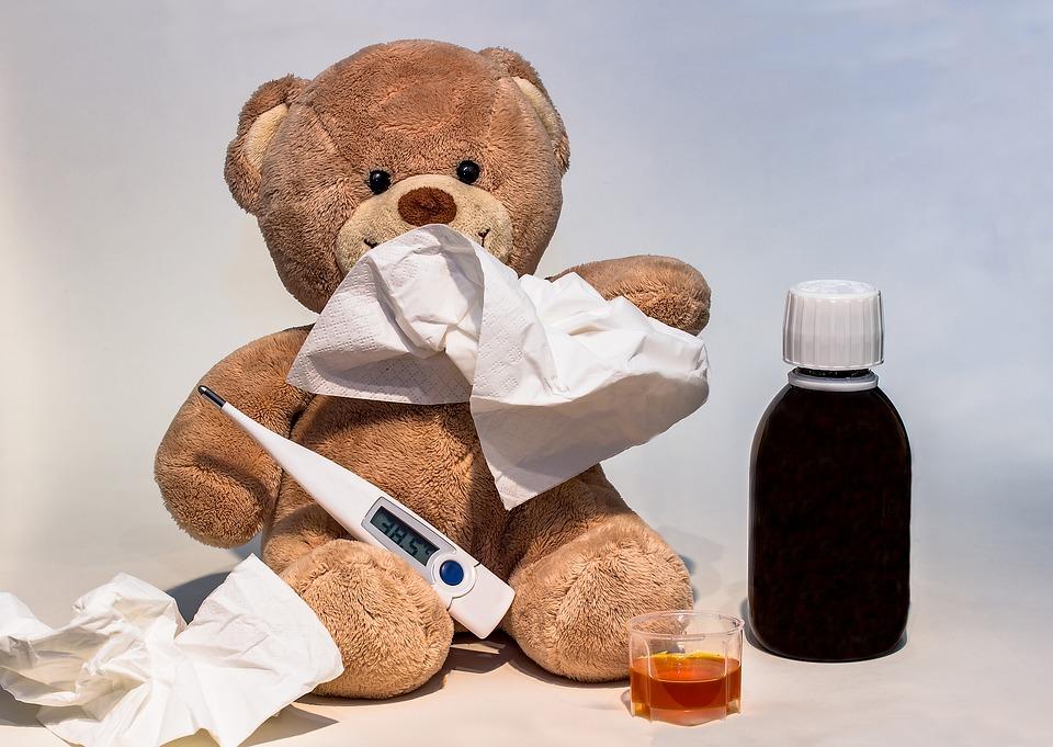 kako_preprečiti-prehlad_2