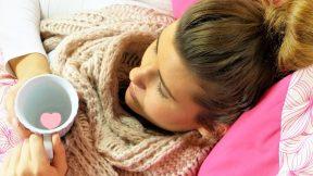 kako_preprečiti_prehlad_1