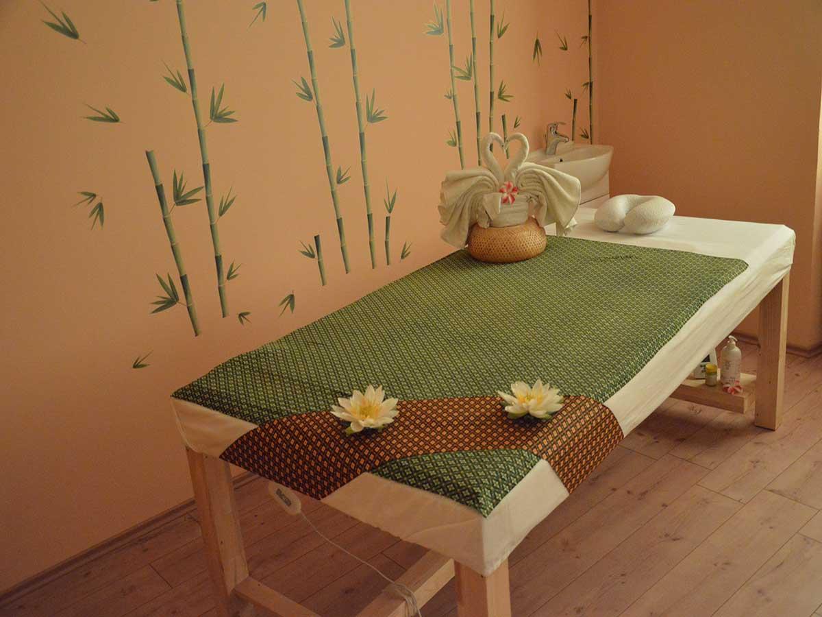 masažna-postelja
