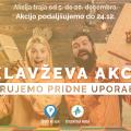 Miklavževa_akcija_podalšujemo-01