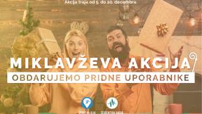 miklav__eva_akcija_2-01