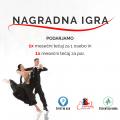 NAGRADNA IGRA - ples-01 (1)