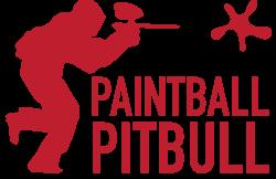 Paintball Pitbull