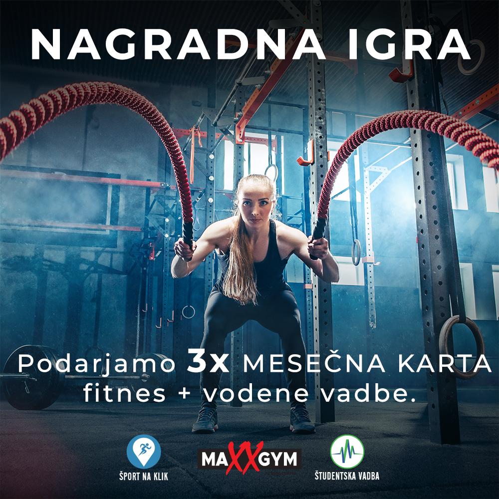 nAGRADNA_IGRA-01 (1)