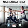 Nagradna_igraFTP-02