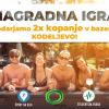 KODELJEVO6-01