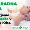 Nagradna_igra_Krka