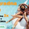 Nagradna_igra_TERMEKRKRA23