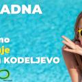 Nagradnaigra_KODELJEVO