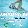 Nagradna igra TVOLI.psd