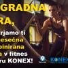 Nagradna_igra_KONEX